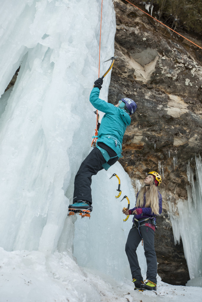 michigan-iceclimbing-icefest17-wilkinson-5897
