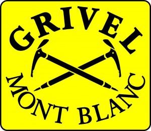 Logo_grivel