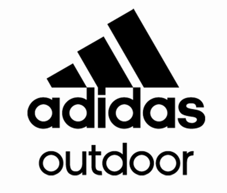 adidas-outdoors-logo