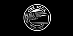 Ore Dock Brewing