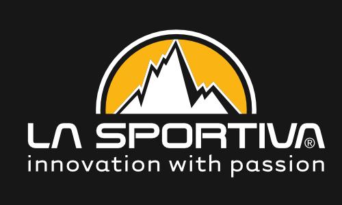 la_sportiva_logo_black