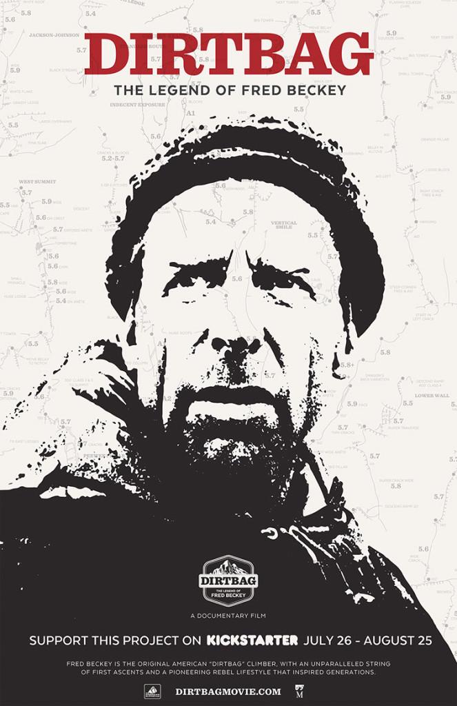 dirtbag-movie-poster_jongarn