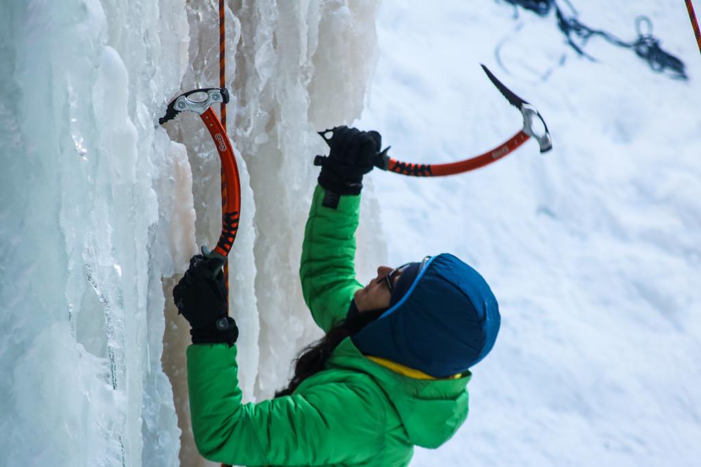 climber6-demo_v2