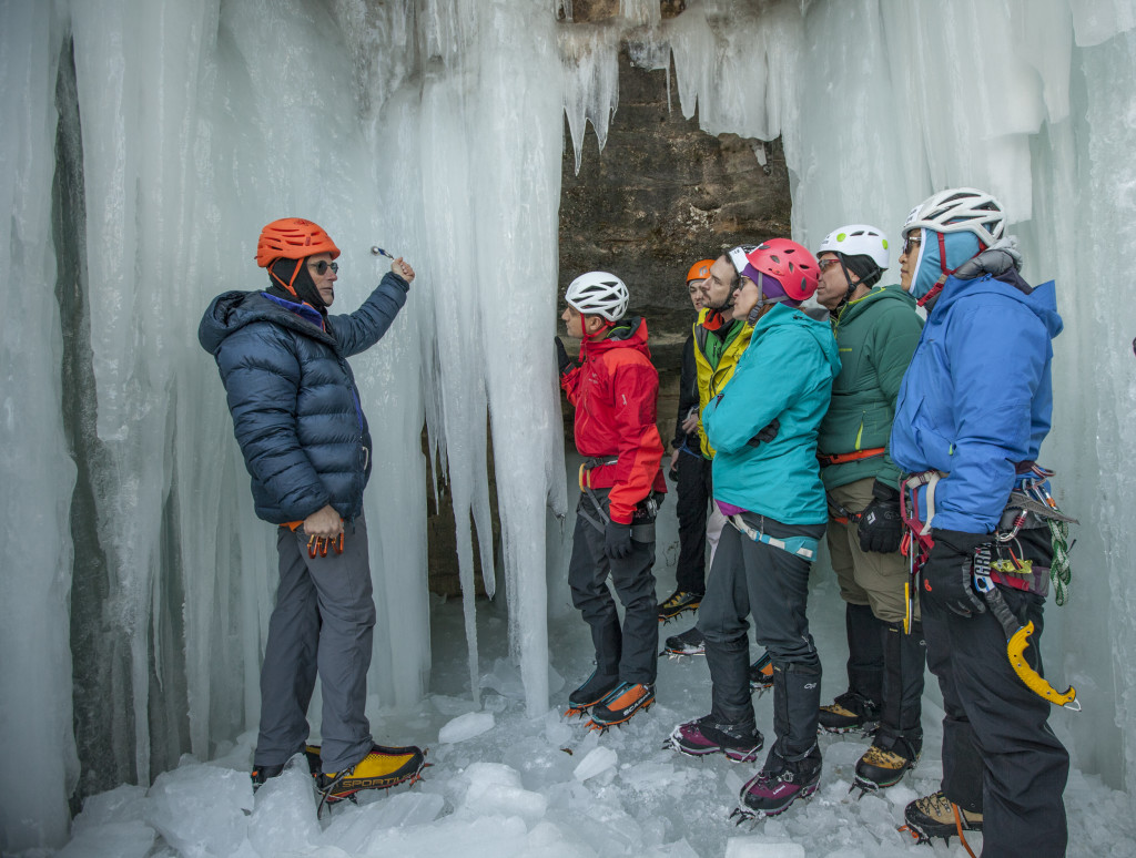 michigan-iceclimbing-icefest17-wilkinson-5930
