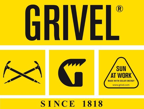 grivel-logo