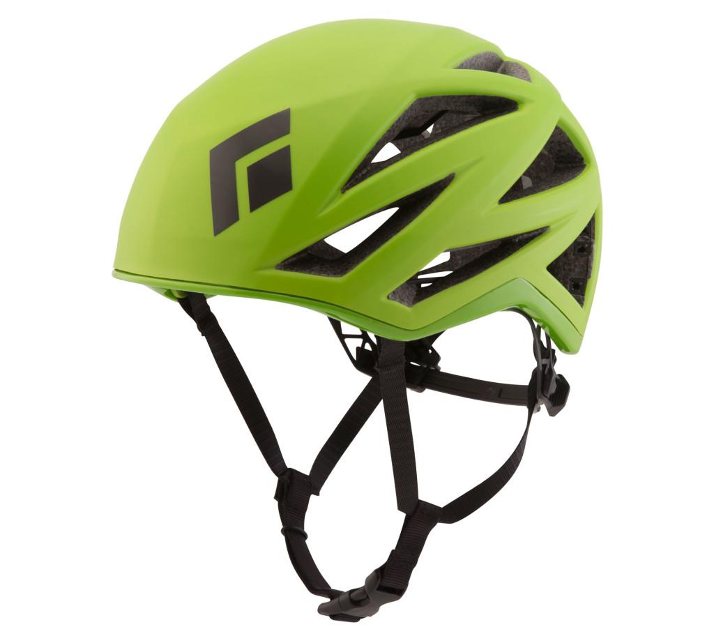 620215_ENGR_Vapor_Helmet_Front_web
