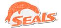 Seals Sprayskirts