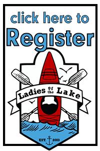 Register!