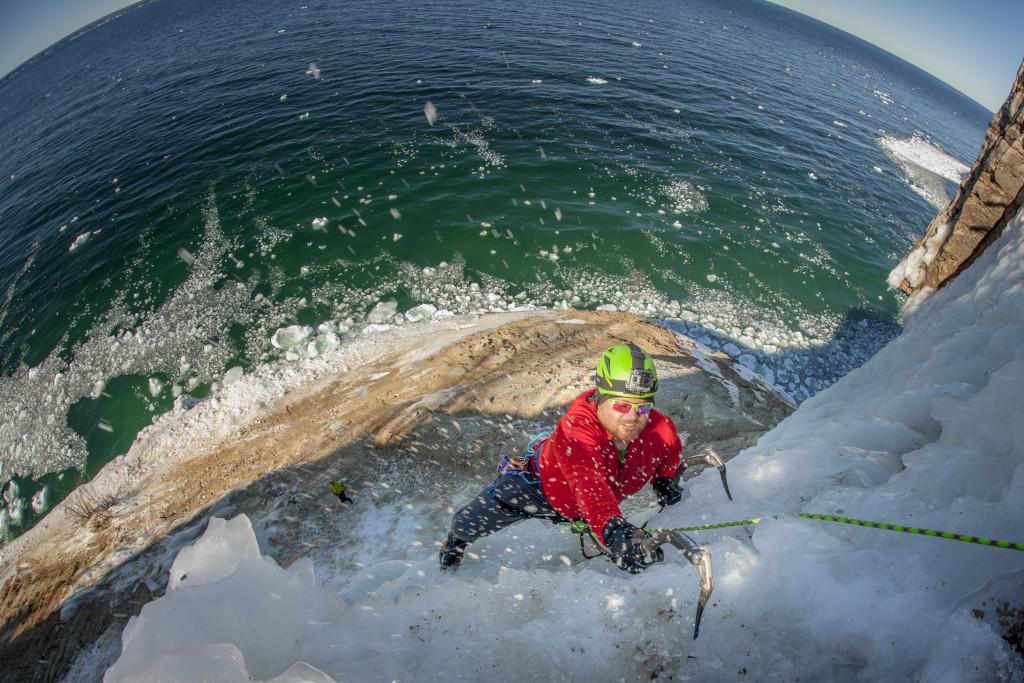 michigan-iceclimbing-icefest17-wilkinson-6919