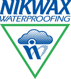 Tuesdays With Nick- Cleaning And Waterproofing Your Gear