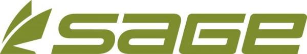Sage_Logo-Large-Green.23361638_std