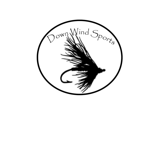FlyFishing sticker.pdfSMALL