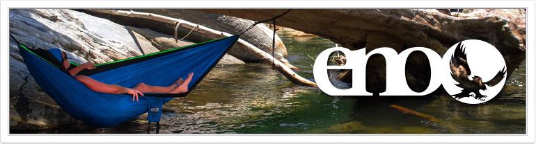 relax with an eno hammock eno hammocks  rh   downwindsports