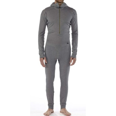 Patagonia One Piece Long Underwear
