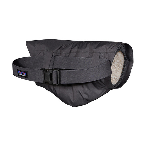patagonia-waterproof-hand-warmer-6
