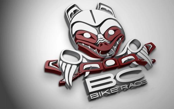 BC-Bike-Race-Logo