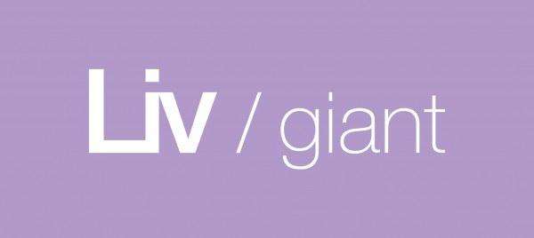 Liv_giant-logo_white_purple