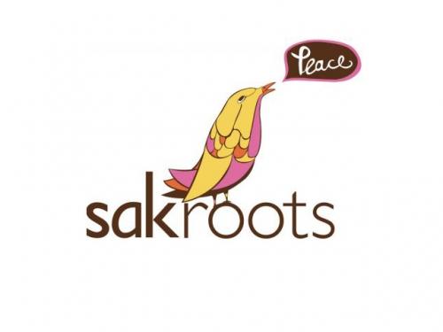 sakroots-logo