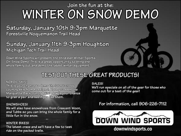 Downwind-Demo 1-5.crtr