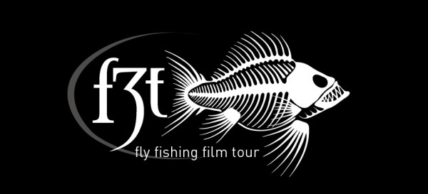 fly-fishing-film-tour-20172
