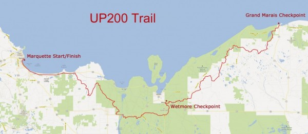 UP200-trail-map-1024x447