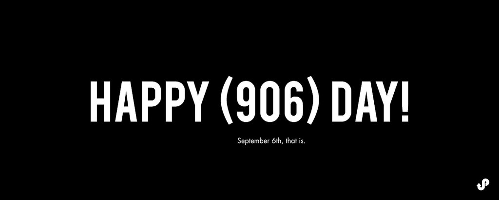Down Wind Sports Celebrates 906 Day!