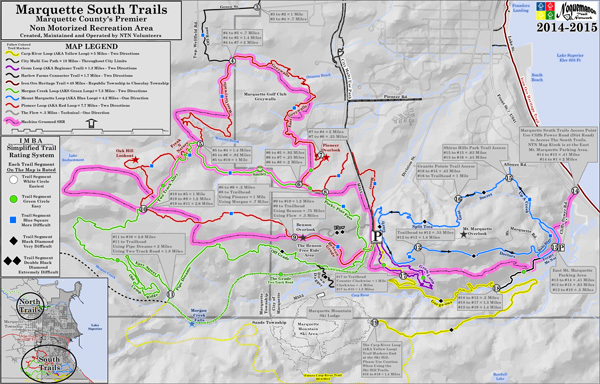 SouthTrails2014SBR_2Map