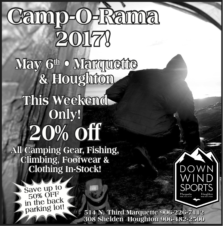 Downwind_Camp 5-1