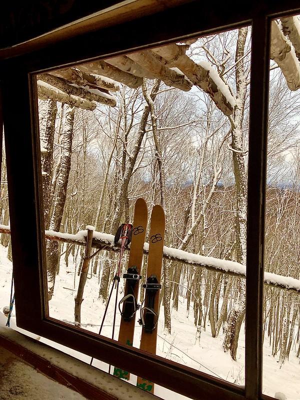 Altai Hok Ski